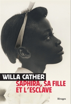 saphira payot rivages willa cather 0