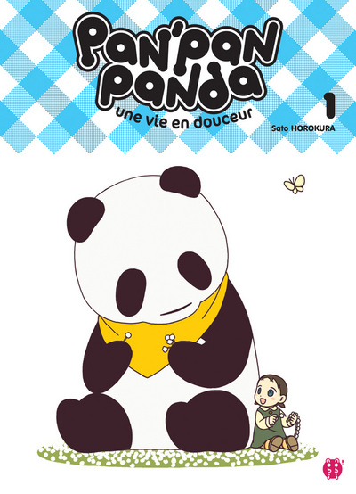 pan-pan-panda-manga-volume-1-simple-75496