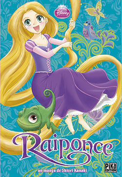 raiponce-manga-volume-1-simple-72888