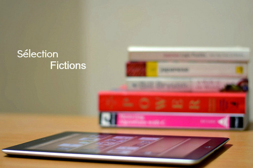 bibliogr fictions
