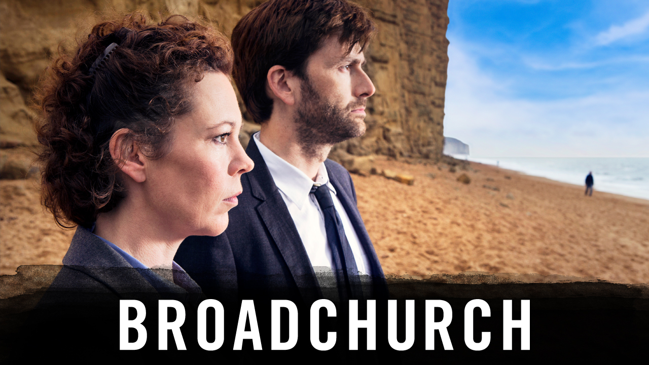 broadchurch thumbnail 02 web
