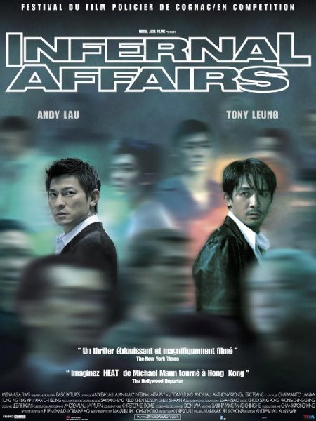 infernal-affairs