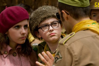 moonrise-kingdom2small