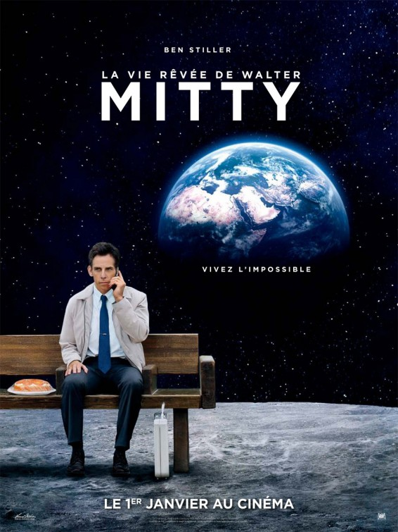 secret life of walter mitty ver10