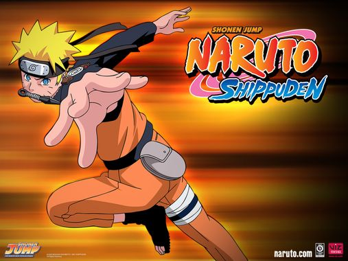 The best top hd desktop naruto shippuden wallpaper naruto shippuden wallpapers hd 18